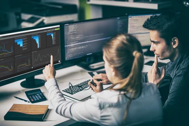 computer-fraud-alt