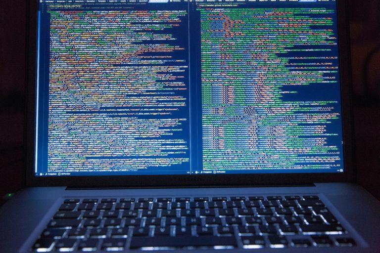 Ingénieur du Logiciel et du Web